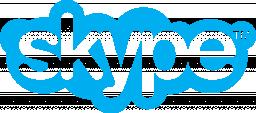Skype Czech Republic s.r.o. – logo